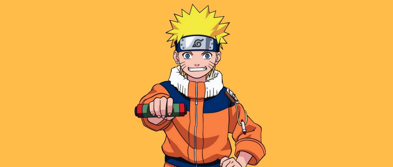 Medallista olímpica corre como Naruto para probar si es más efectivo