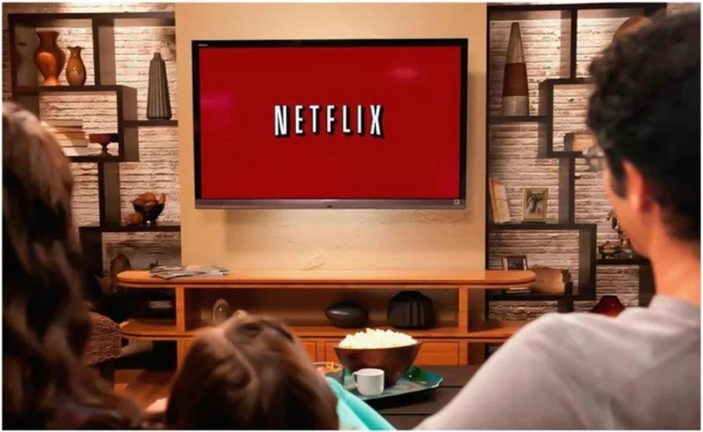 Netflix dejará de funcionar en varias televisiones, te dejamos la lista