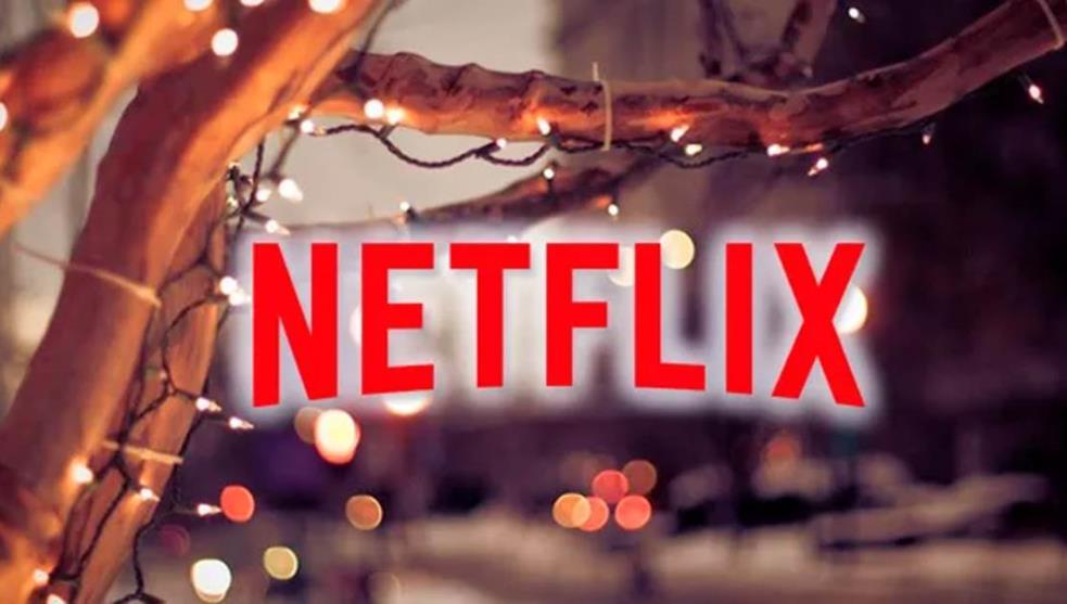 Netflix revela sus estrenos para diciembre de 2019
