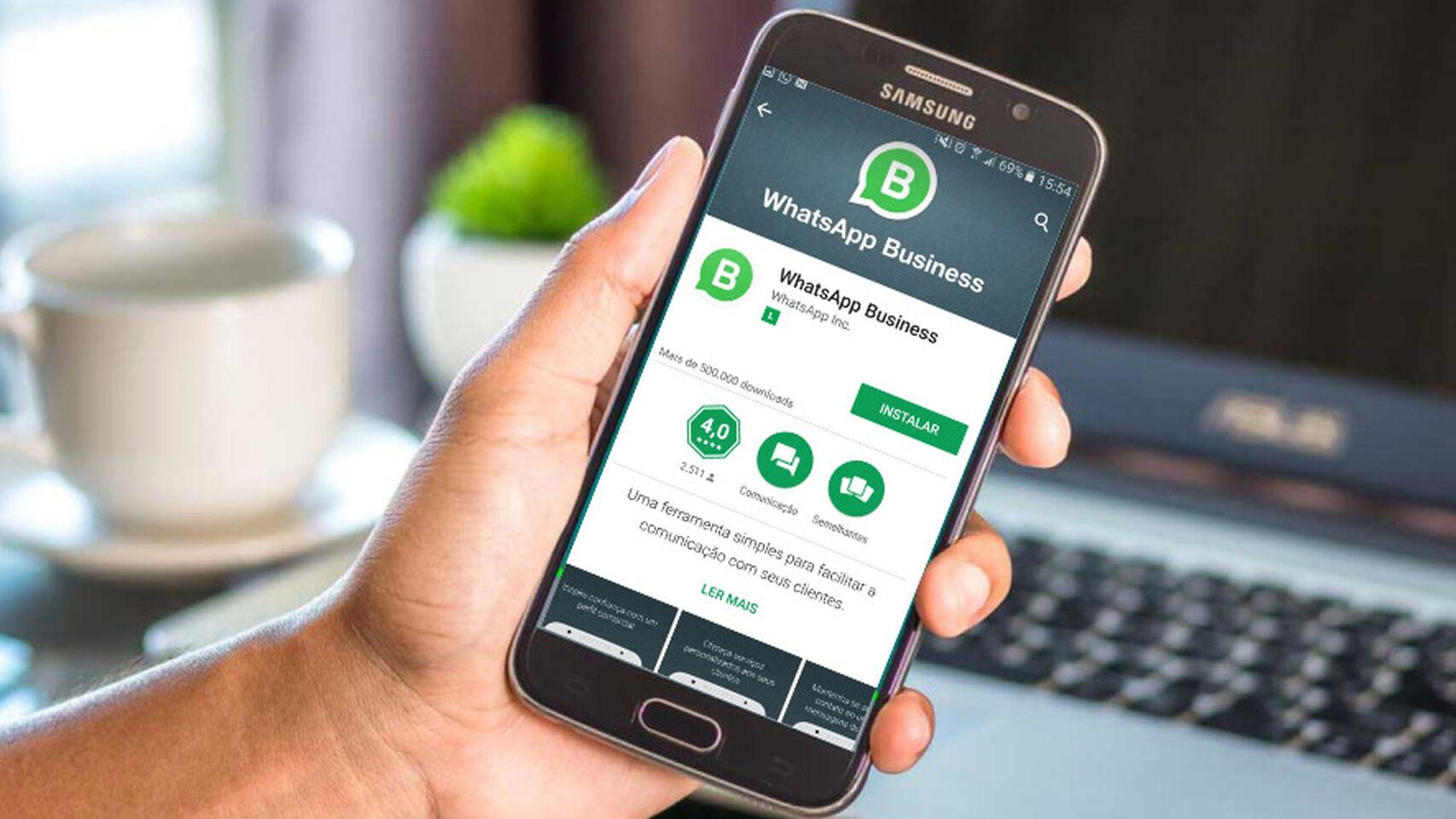 WhatsApp Business y la nueva opción para comprar sin salir de WhatsApp