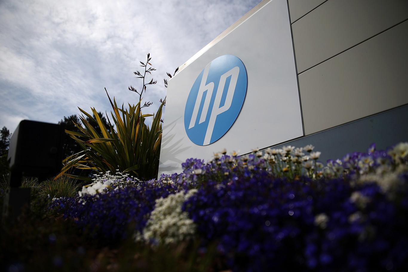 Xerox se plantea comprar a HP