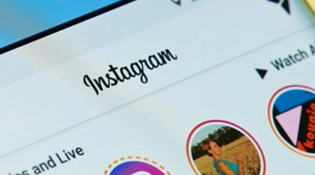 Ahora Instagram permite publicar más de una foto en tus historias
