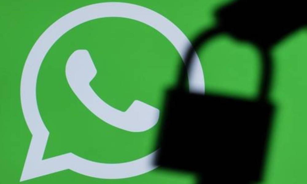 Así es como WhatsApp incluirá mayor seguridad en 2020