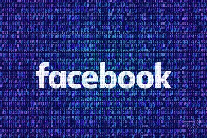 Así sabe Facebook el contenido de tus imágenes