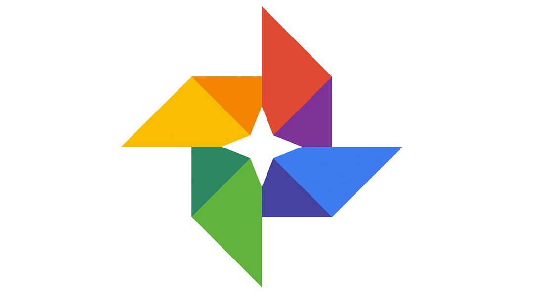 Google Fotos ahora permite etiquetar caras de forma manual