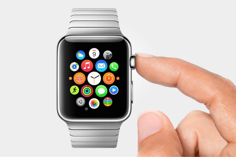 Los 10 mejores gadgets de la década, según Time 7