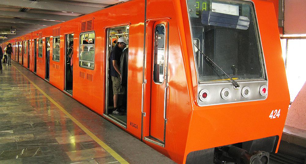 """Los horarios """"navideños"""" para el Metro y Metrobús"""