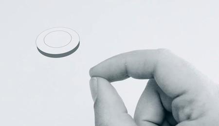 Project Soli, los mini radares de Google que reconocen movimientos