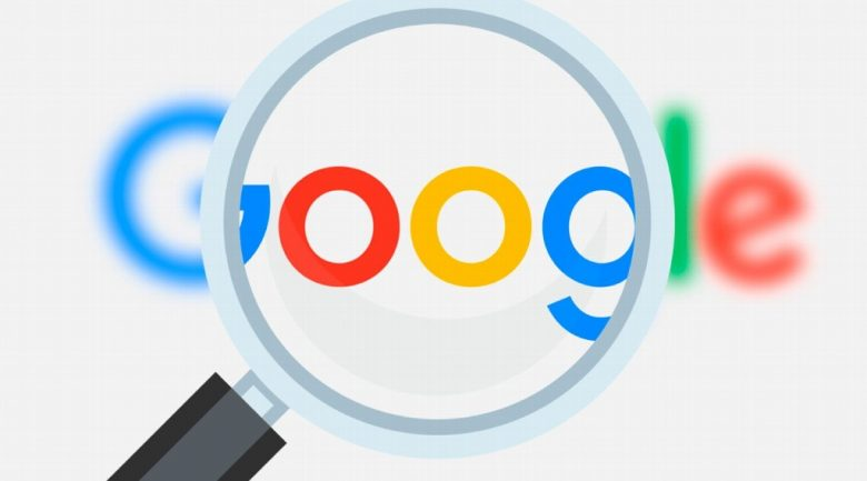 ¿Qué fue lo más buscado en Google en 2019?