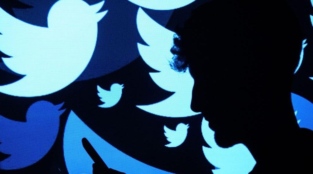 Twitter pide a usuarios de Android actualizar su app inmediatamente