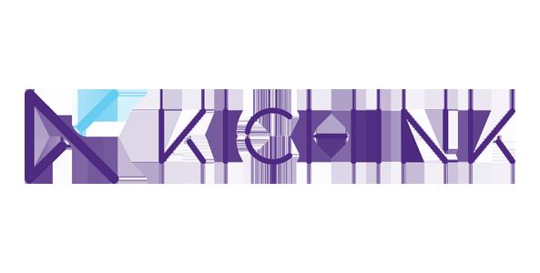 Usuarios de Kichink denuncian falta de pagos y fraude de la plataforma