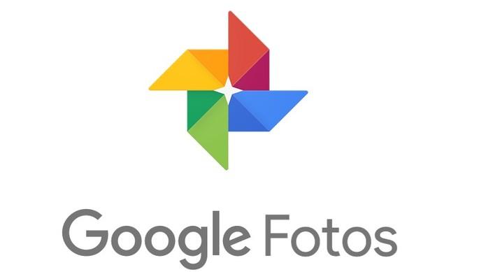 Ya puedes enviar mensajes en Google Fotos