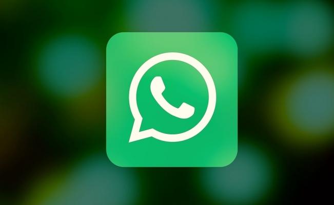 3 útiles y sencillos trucos para WhatsApp
