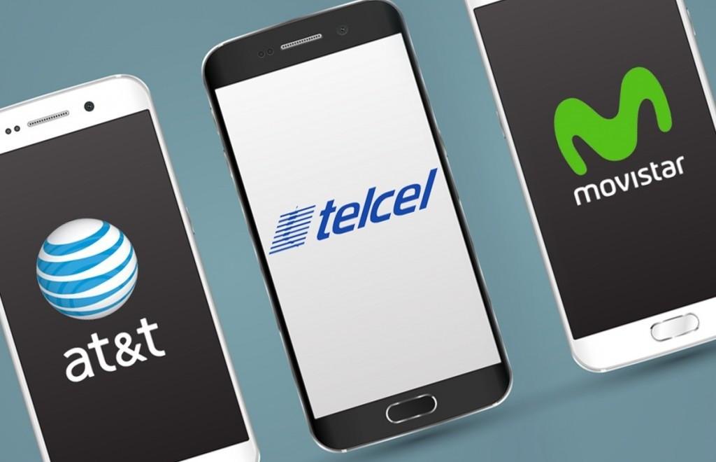 Entran en vigor nuevas reglas para portabilidad en telefonía celular