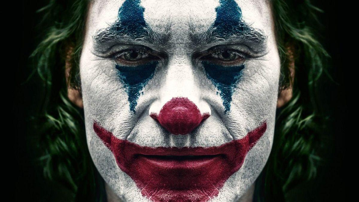 Google alerta sobre Joker, un virus que te roba a través de SMS