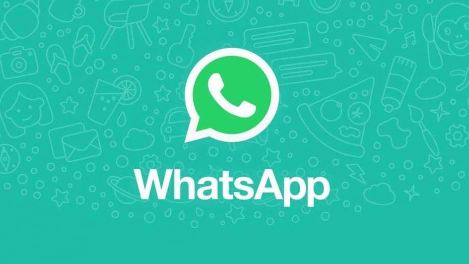 Las actualizaciones que llegarán a WhatsApp en 2020