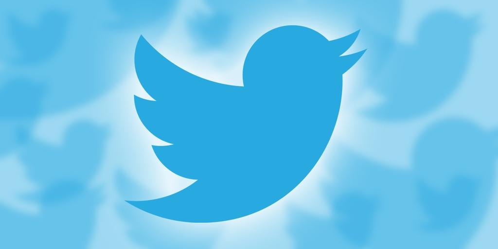 Twitter no eliminará la pornografía de su plataforma