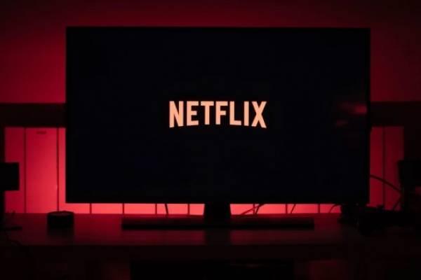 Conoce un poco de la historia de Netflix