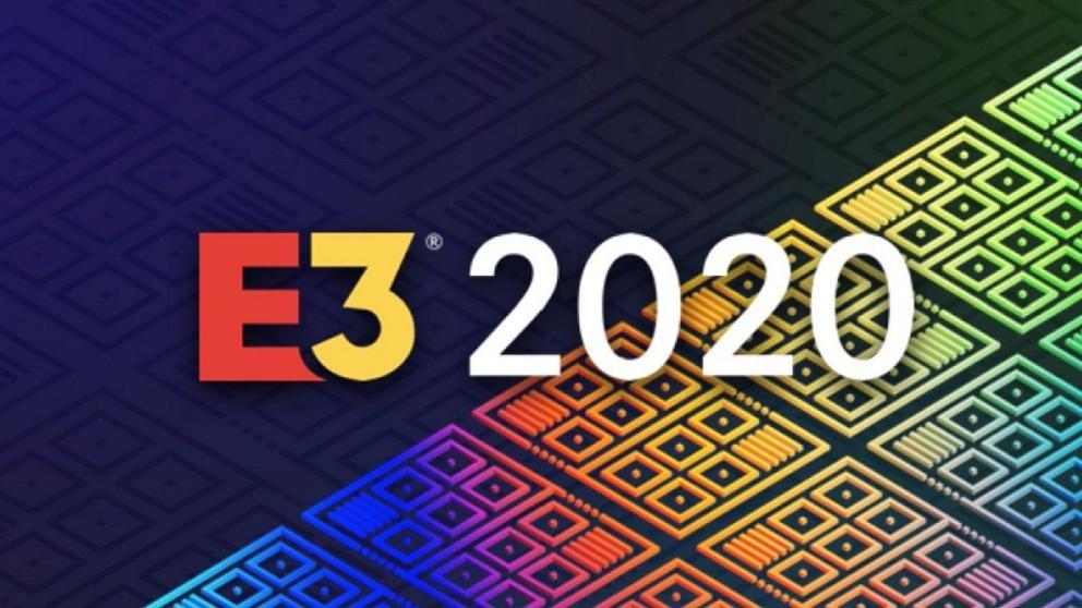 El E3 2020 es cancelado por el coronavirus
