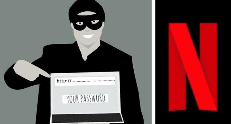Estafa en WhatsApp: Ofrecen Netflix gratis por el Coronavirus