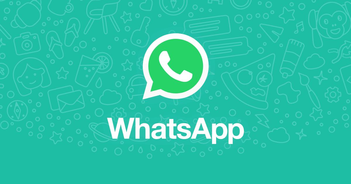 El sistema de bloqueo de contactos de WhatsApp cambio