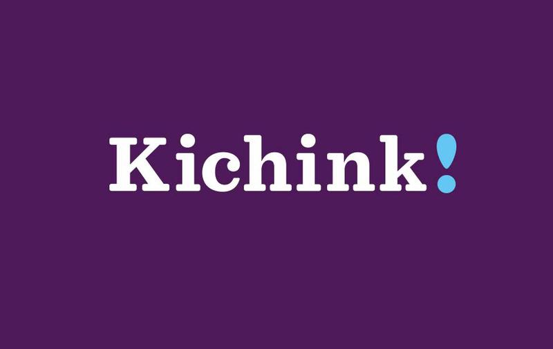 #KichinkNoPaga y ya debe casi medio millón de pesos a pymes