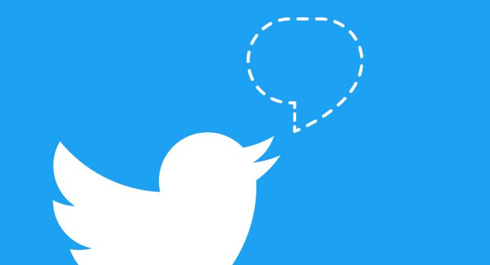 Las stories llegan a Twitter y se llaman Fleets