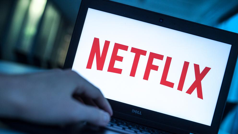 Netflix reducirá su tráfico 25% frente a alta demanda en México