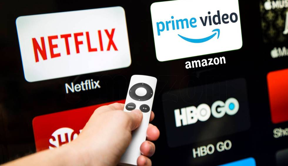 Plataformas de streaming tendrán que ofrecer 30% de contenido nacional
