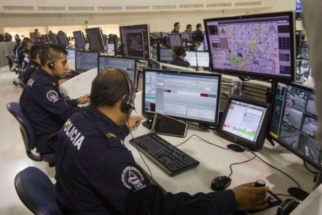 Policia Cibernética busca perfiles que organizan saqueos por Facebook