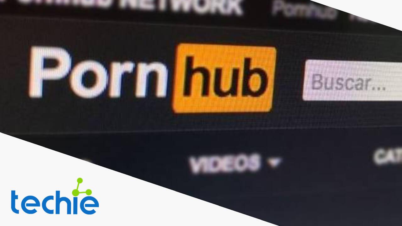 Pornhub pone su plataforma gratis en México para librar esta cuarentena