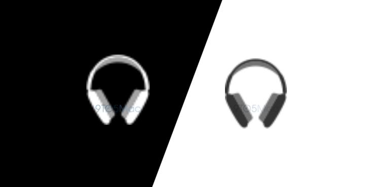 Se filtran los nuevos AirPods de diadema de Apple