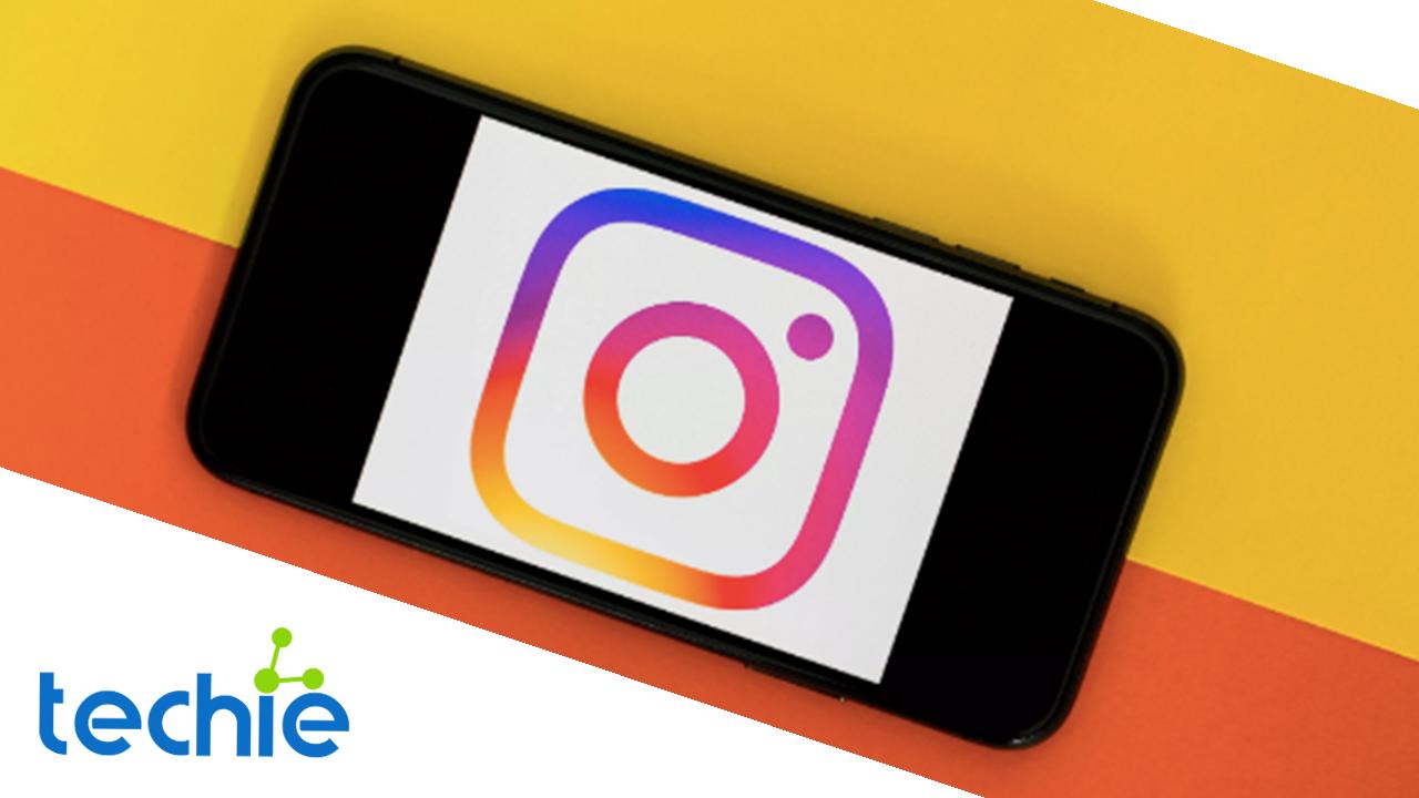 Instagram ya permite enviar mensajes en privado desde la versión web