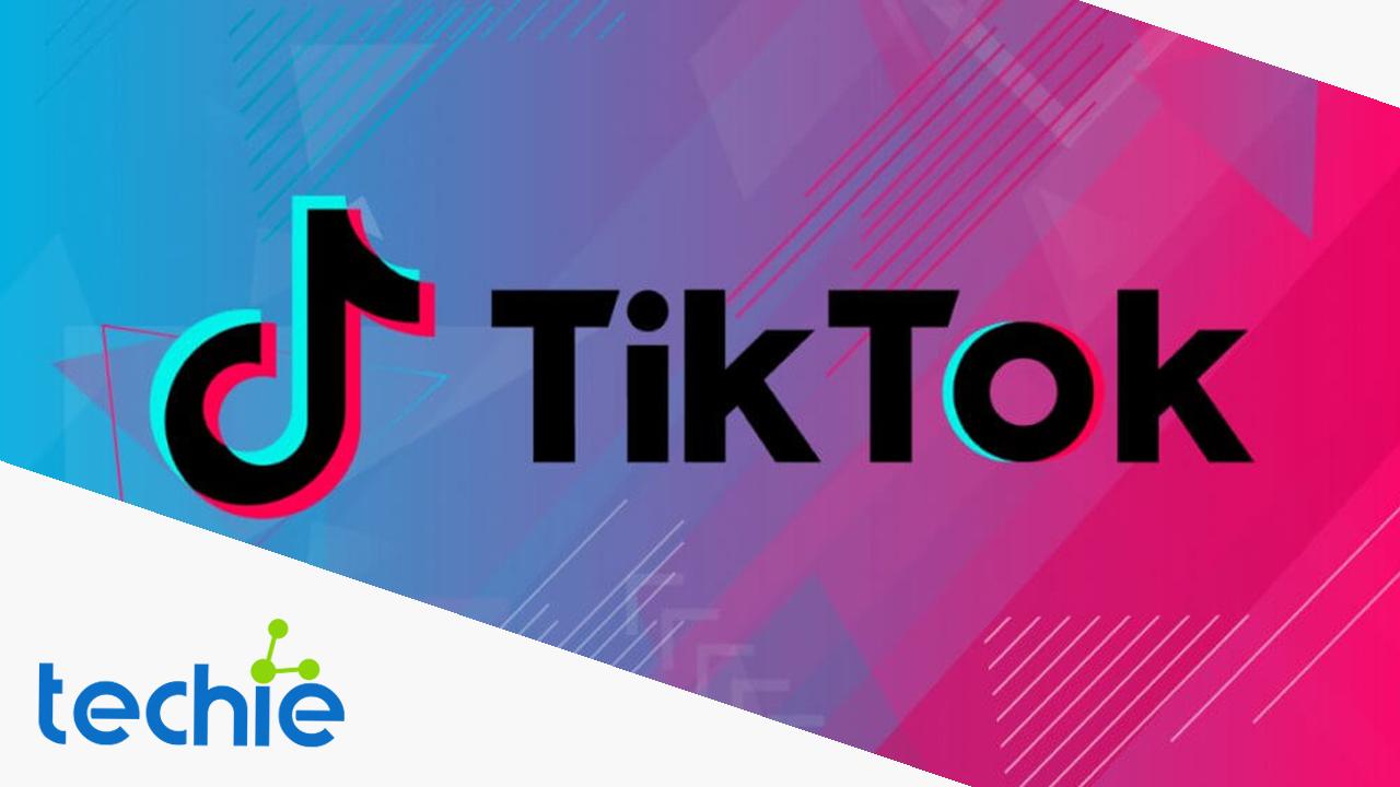 Feos o pobres no podrás subir contenido a TikTok