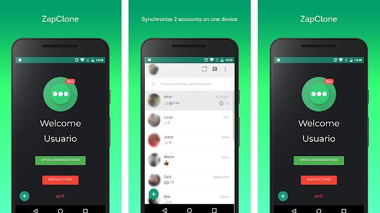 Con este truco podrás ver los mensajes de WhatsApp de tu pareja en tu celular