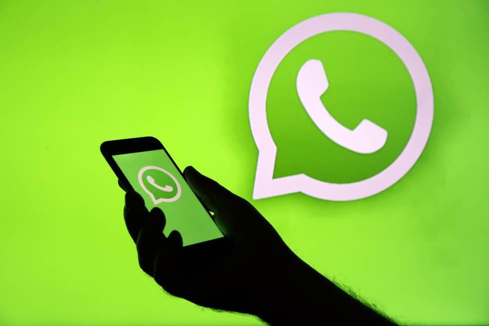 WhatsApp limitará el reenvío de mensajes como medida para evitar las fakenews sobre Covid-19