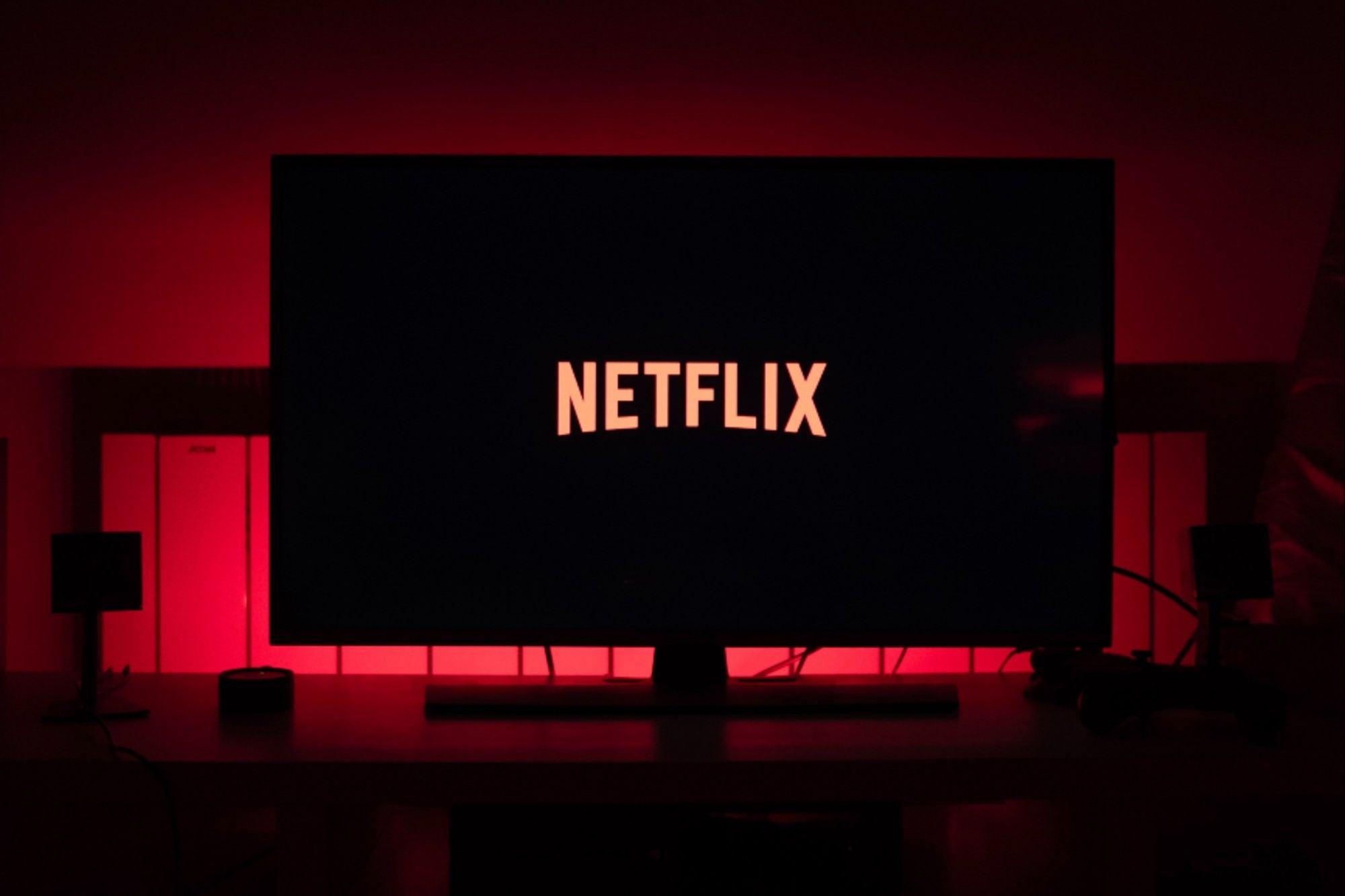 Con este hack podrás acceder al catálogo oculto de Netflix