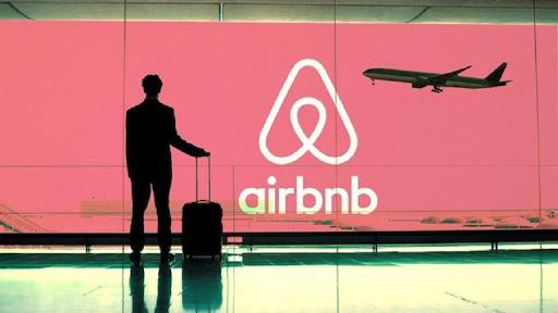 Airbnb aceptará sólo reservaciones de personal médico en México