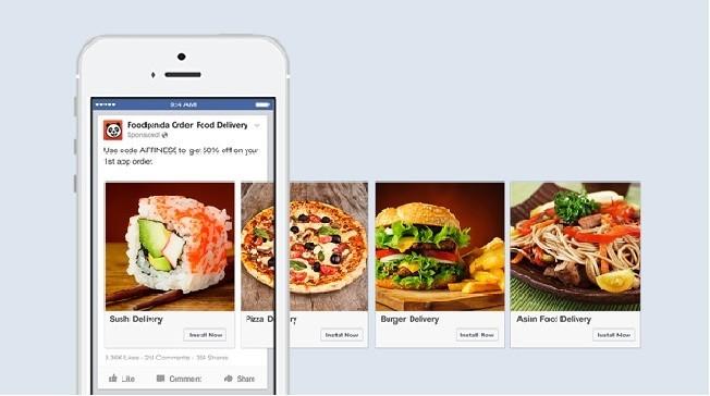 Aprende a crear publicaciones con video y enlace en Facebook