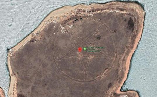 Avenida Iztacalco 9: La terrorífica casa que debes buscar en Google Maps 2