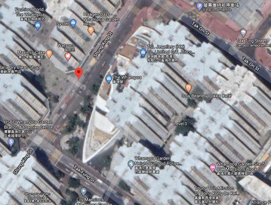 Avenida Iztacalco 9: La terrorífica casa que debes buscar en Google Maps 3