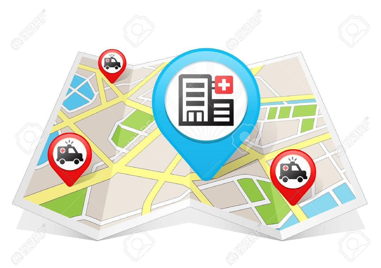 COVID-19: CDMX lanza app para consultar disponibilidad de hospitales
