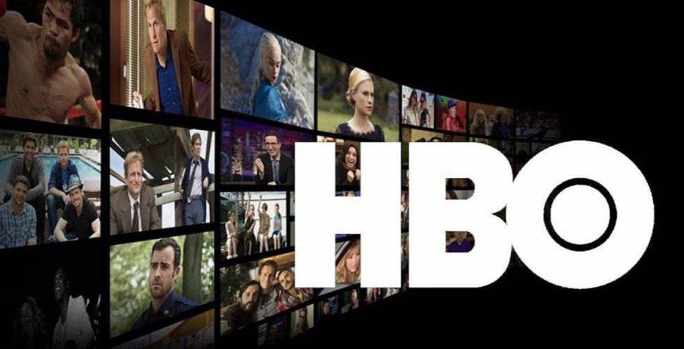 HBO ofrece series gratis para ver en la cuarentena