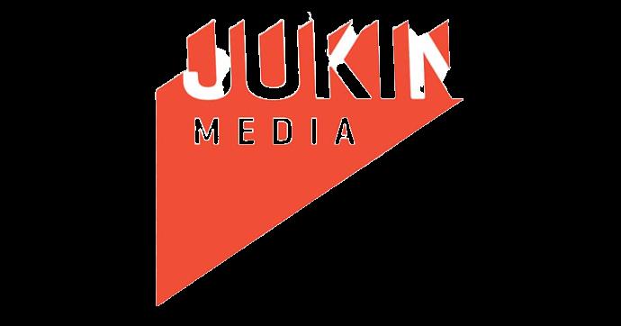 Jukin Media y el negocio de los videos virales