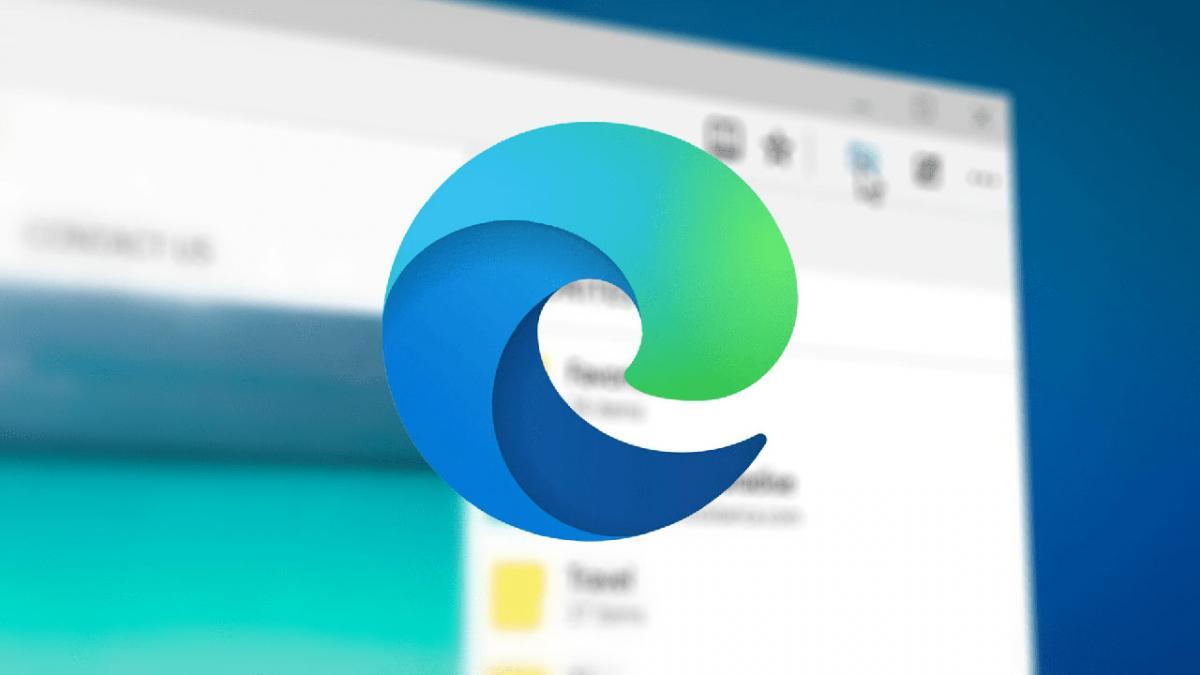 Microsoft Edge: El nuevo navegador basado en Chromium