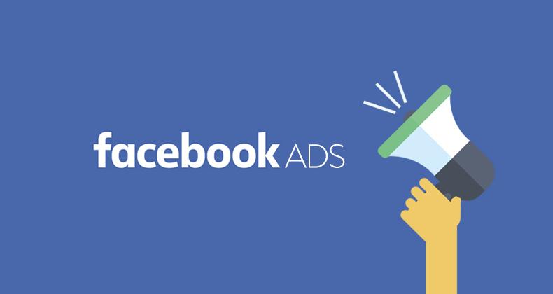 Se desploman precios de publicidad en Facebook y YouTube