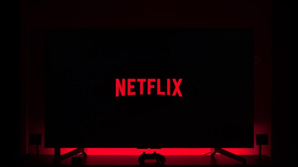 Estrenos de Netflix en el mes de Mayo 2020