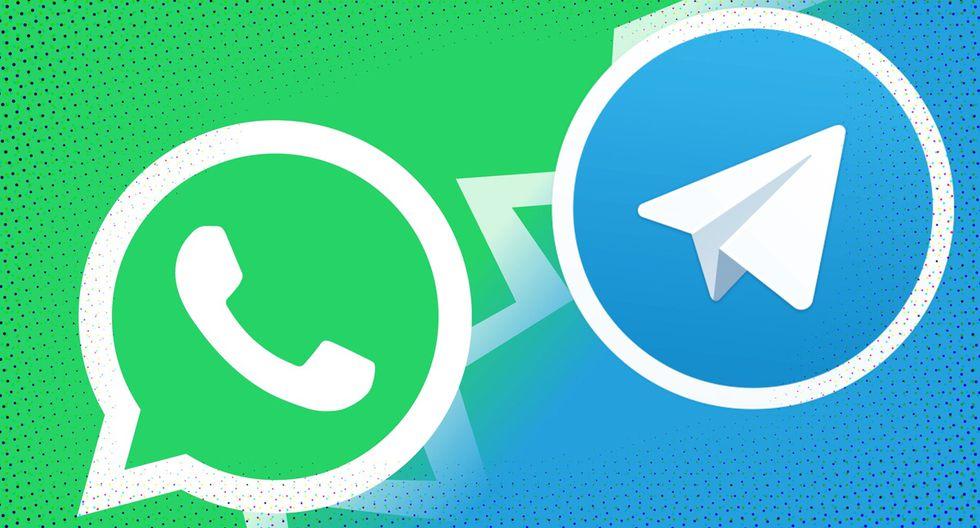 telegram-agrega-nueva-funcionalidad-extra