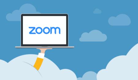 Zoom, la app de videollamadas tiene graves fallos de seguridad