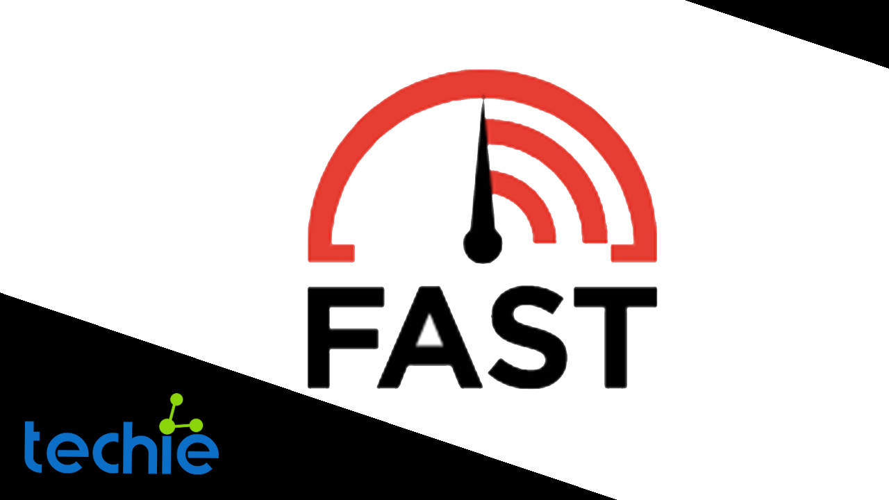Conoce Fast a aplicación de Netflix para medir la velocidad de tu internet